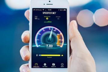 איומי נובמבר – מכשירי ה-iPhone על הכוונת